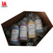 SOLVENT INK SH-51O