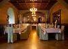 Castle - 4-stars Hotel & Convention Center in Germany for sale