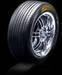 FINIXX Self-Sealing-Safety Tires