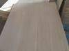 Paulownia jointed board