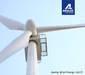 Wind turbine 50kw