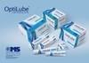 Optilube Sterile Lubricating jelly (KY gel)