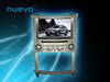 Hyundai Veracruz DVD player with GPS DVD ISDB-T 6.2'TFT LCD 16:9 panel