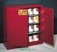 Flammable Liquid Safety Storage Cabinet 30 Gallon (FA893000)