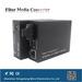 100M Dual Fiber Optic Media Converter