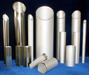 Stainless steel&duplex∋ckel alloy pipes&fittings&flanges