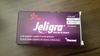 Jeligra 100 Mg. Oral Gel (Sildenafil)