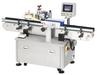 High Speed Round Bottle Labeling Machine