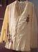 Ladies kurtis, Fashion dresses