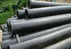 Hdpe Pppes