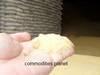 Thai Rice & Sugar