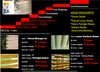Blinds/Shades Rolls Fabric-Ultrasonic/Cold/Crushing Cutter Machine