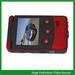 Car Camera, Car DVR Recorder, Car Black Box