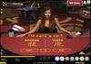 XPG Live Casino