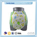 Disposable abdl style baby print thick adult diapers manufacturer