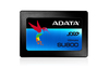 Adata  Ultimate SU800 SSD
