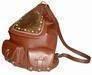 Handbags, bag, backpack, shopping bag