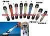 Sell corkscrew, opener, ice crusher, wine set, ice cream spoon, stopper