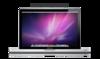Apple Macbook Pro $900!! (13inch, 4GB Ram, 250GB