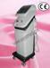 Elight IPL RF  Beauty Equipment