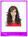 Sell synthetic and human hair weaving and Wig at Factory Price