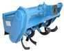 LGN-IWG3.5 Micro-farming Tractor