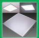LED ceiling panel light300*300,600*600*300*600,300*1200,600*1200