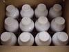 Agricultural Organo Silicone Surfactant Sticker Spreader RH-208