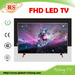 Wholesale cheap price 32 inch led tv made in china