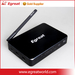 Egreat A5 Professional 4K Blu-ray HDD Media Player
