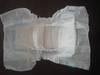Aloe baby diaper
