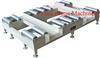 Pallet Conveyors, expandable conveyor