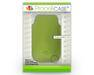 Procell Berlin Case Green