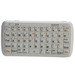 Mini Bluetooth 3.0 Keyboard for All Devices (YYD-K001)