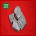 Best quality ferro silicon lump