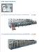 Hygienic Products Machinery Series