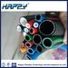 Hot Sale Quality High Pressure Flexible Air Rubber Hose