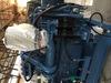Generator 900KVA MTU Diesel