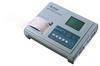 CE Certified 3 Channel Interpretive ECG Machine