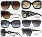 Sunglasses Optical Glasses