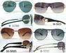 Sunglasses Optical Glasses