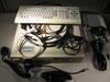 Olympus EVIS CV-140 Video Endoscopy System Processor