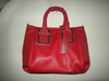 Fashion handbag for ladies