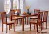 Dining Set - HV Promo 1
