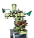 Chain Diamond Cutting / Faceting Machine Model Deluxe - C