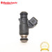 Fuel injector 25335146 for Delph ford Mondeo II Chery QQ wuling DFM
