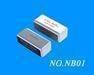 Nail buffer, block, nail file, emery board, foot file