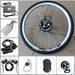 350w electric bike kit, ebike kit