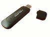 3g modem support Tablets, Win7/8 with all frequency and bands
