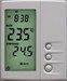 Digital Thermostat (F06-NE)